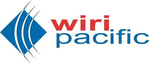 Wiri Pacifica